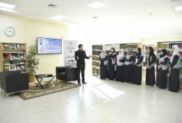 Al Bashair Private School & Emirates National  Schools- MBZ Branch - Abu Dhabi Campus