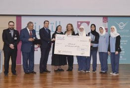 Final (Al Dhabiania Private School & Ashbal Al Quds  Private Secondary School) - Abu Dhabi Campus